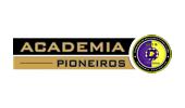Academia Pioneiros de Bragança