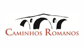 Editora Caminhos Romanos