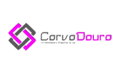 Corvo Douro - Contabilidade e Engenharia