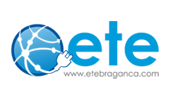 E.T.E. - Empresa de Telecomunicações e Electricidade, Lda