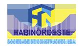 Habinordeste - Sociedade de Construções, Lda