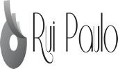Rui Paulo - O meu hobbie é a Fotografia