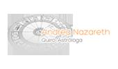 Andrea Nazareth Quiro-Astrologa