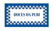Doces da Puri - Loja onine