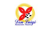 Restaurante Don Luigi