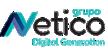 Netico Logo