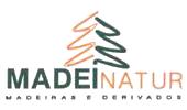 Madeinatur - Madeiras e Derivados