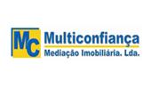 Multiconfiança Mediação Imobiliária