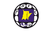Pioneiros de Bragança Futsal Clube