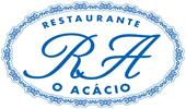 Restaurante O Acácio