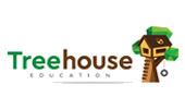 Treehouse Education - Instituto de Idiomas