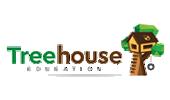 Treehouse Education - Instituto de Idiomas